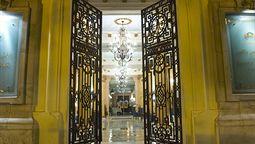 هتل تونس پالاس تونس