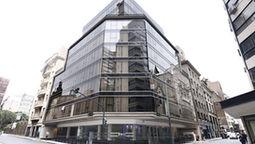 هتل تو بوینس آیرس آرژانتین