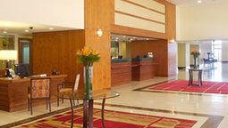 هتل ماریوت کاراکاس ونزوئلا