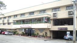 قیمت و رزرو هتل در کورور پالائو و دریافت واچر