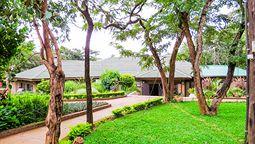 قیمت و رزرو هتل در لیلونگوه مالاوی و دریافت واچر