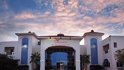 هتل اکسپرینس سنت جورج شرم الشیخ مصر