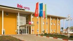 هتل ایبیز کوتونو بنین