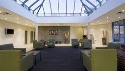 هتل ایبیز ایگلهاک کانبرا استرالیا