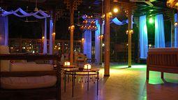 هتل ایبیز استایلز شرم الشیخ مصر