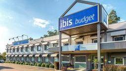 هتل ایبیز بادگت ونتوورویل سیدنی استرالیا