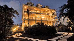 هتل استونز ترو اوی ناسائو باهاما