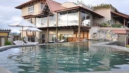 هتل آناری جزیره موریس