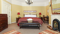 هتل آبا این سنت جانز نیوفاندلند کانادا