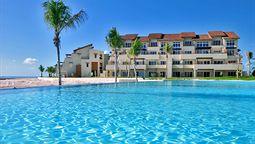 هتل آلسول دل مار پونتا کانا جمهوری دومینیکن