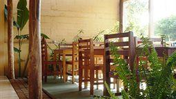 هتل آرت ماناگوآ نیکاراگوئه