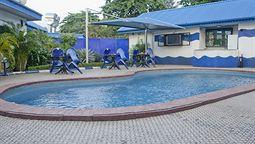 هتل آتلانتیک لاگوس نیجریه