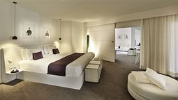 قیمت و رزرو هتل در مراکش مراکش و دریافت واچر