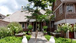 قیمت و رزرو هتل در هراره زیمبابوه و دریافت واچر