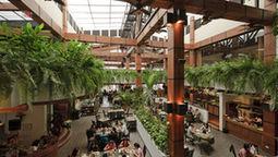 هتل بارلمورال سان خوزه کاستاریکا