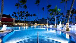 هتل بارسلو باوارو بیچ پونتا کانا جمهوری دومینیکن