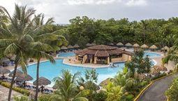 هتل بارسلو مونته لیمار بیچ ماناگوآ نیکاراگوئه