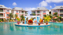 هتل بی گاردنز سنت لوسیا