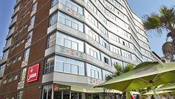 هتل بل ایر دوربان آفریقای جنوبی