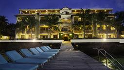 هتل بلافونته بونیر