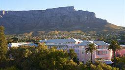 هتل بلموند مانت نلسون کیپ تاون آفریقای جنوبی