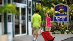 هتل بست وسترن بی ویو ناسائو باهاما
