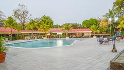 هتل بست وسترن لاس مرسدس ماناگوآ نیکاراگوئه
