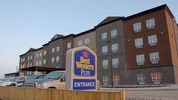 قیمت و رزرو هتل ساسکاتون ساسکاچوان کانادا و دریافت واچر