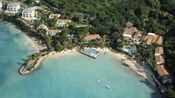 هتل بلو واترز آنتیگوا آنتیگوا و باربودا