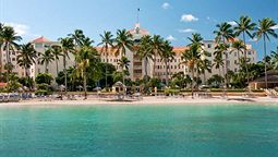 هتل بریتیش کلنل هیلتون ناسائو باهاما