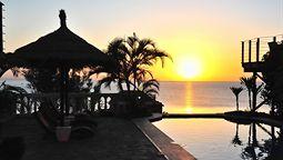 هتل کاتمبه گالری ماپوتو موزامبیک