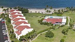 قیمت و رزرو هتل در سنت کرویکس جزایر ویرجین آمریکا