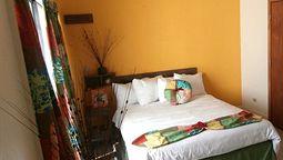 هتل کوکو پلام ناسائو باهاما