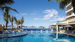 هتل کوندادو واندربیلت سان خوان پورتوریکو