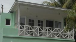 هتل کورال هاربر ناسائو باهاما