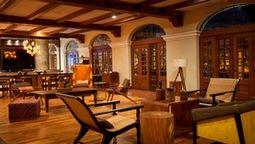 هتل مریوت سان خوزه کاستاریکا