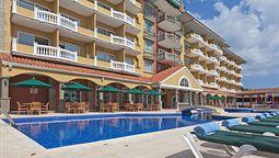 هتل کانتری این پاناما سیتی پاناما
