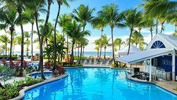 هتل کورت یارد بای ماریوت سان خوان پورتوریکو