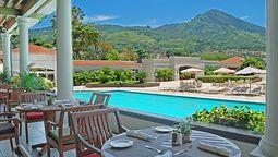 هتل کراون پلازا سان سالوادور السالوادور