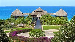 هتل دایموندز زنگبار تانزانیا