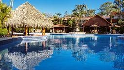 هتل دابل تری بای هیلتون کاریاری سان خوزه کاستاریکا