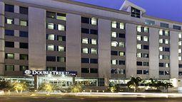 هتل دابل تری بای هیلتون پاناما سیتی پاناما