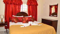 هتل ال گرکو رزورت مونتگوبی جامائیکا