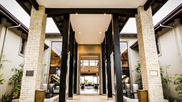 هتل اندلس هوریزونز دوربان آفریقای جنوبی