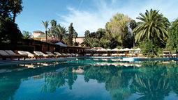 هتل اس سادی مراکش