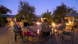 هتل اتانگو رانچ ویندهوک نامیبیا