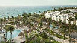هتل فینست پلایا کنکان مکزیک