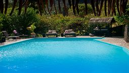 هتل فایرفلای پلنتیشن سنت وینسنت و گرنادین ها