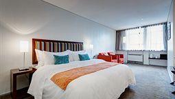 هتل فونتینز کیپ تاون آفریقای جنوبی