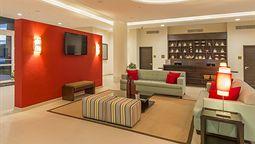 هتل فور پوینتز بای شراتون پونتا کانا جمهوری دومینیکن